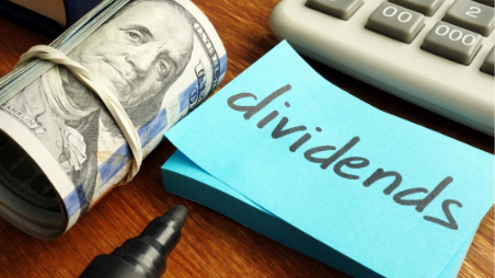 The Case for Dividend-Paying Stocks