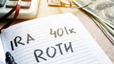 Pros and Cons of a 401(k) Rollover